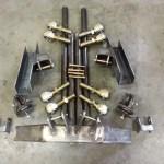 Rear-4-Link-Kit