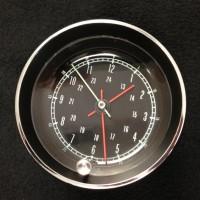 corvette-clock-after-resto