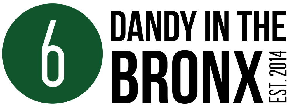 Dandy-Big