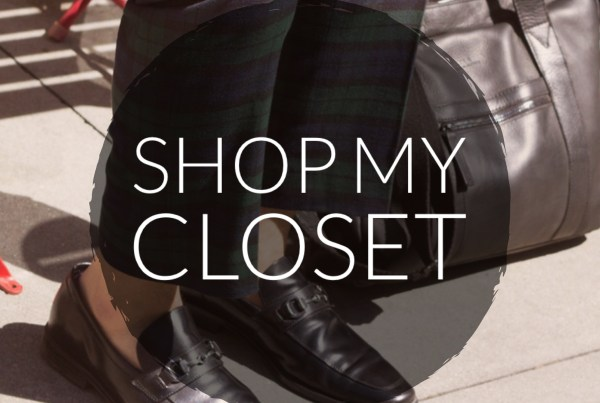SHOP-my-closet-the-freck-dandy-in-the-bronx