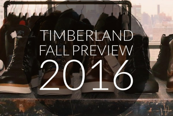 timberland-preview-fall