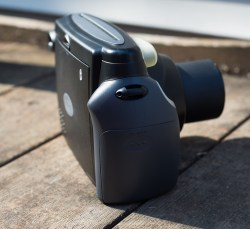 Small Of Fujifilm Instax 210