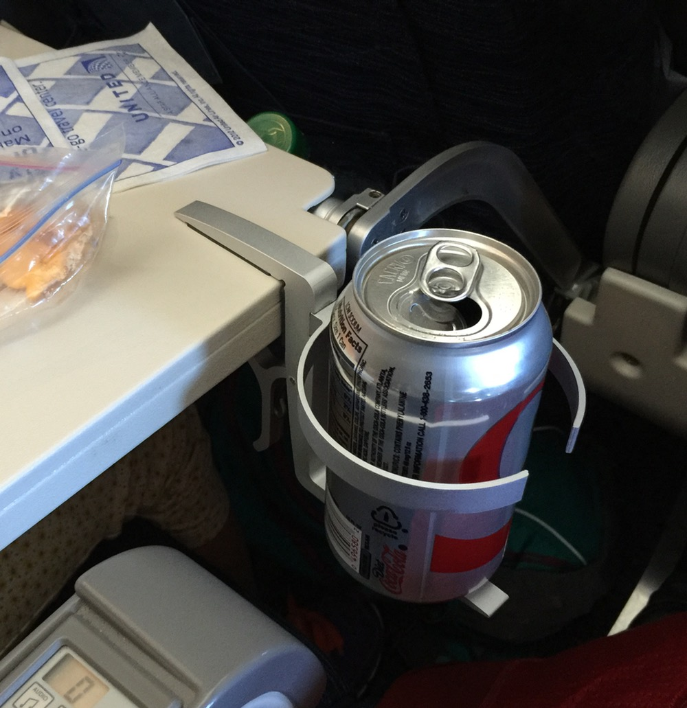 vector cup holder tray table dan frakes danfrakes com  at alyssarenee.co