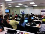 ME! Training BHHS New Jersey Properties.