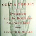 Kenneth Miller's unrelenting attack on creationism