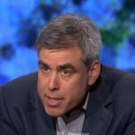 Bill Moyers discusses America's cultural divide with Jonathan Haidt