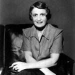 How Ayn Rand destroyed a home
