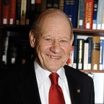 Paul Kurtz dies at the age of 86 – Advocate of Secular Humanism.