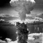 How safe is it to have even one nuclear weapon?