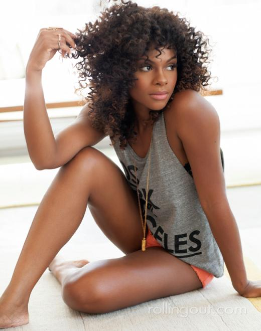 Tika-Sumpter-Rolling-Out-4