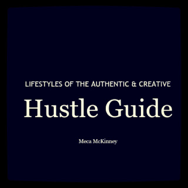 hustle guide