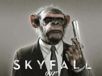 http://i2.wp.com/danielcraigisnotbond.com/index/fanart/files/2012/05/angry_old_ape_skyfall.jpg?resize=358%2C268