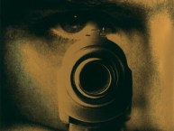 GoldenEye-teaser-poster2