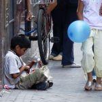 ¿Deseas ayudar a niños de la calle asistiendo a un concierto de música cristiana?