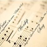 ¿Qué implica ser un músico cristiano? (y un video de Youtube de Himnos en Jazz)