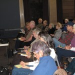 Renaissance Court Astronomy and Science Series 4/10/2014*