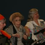Renaissance Court Astronomy and Science Series 5/8/2014*