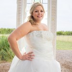 Rachael bridal-23_blog