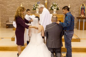 Ramirez Wedding (146)_blog