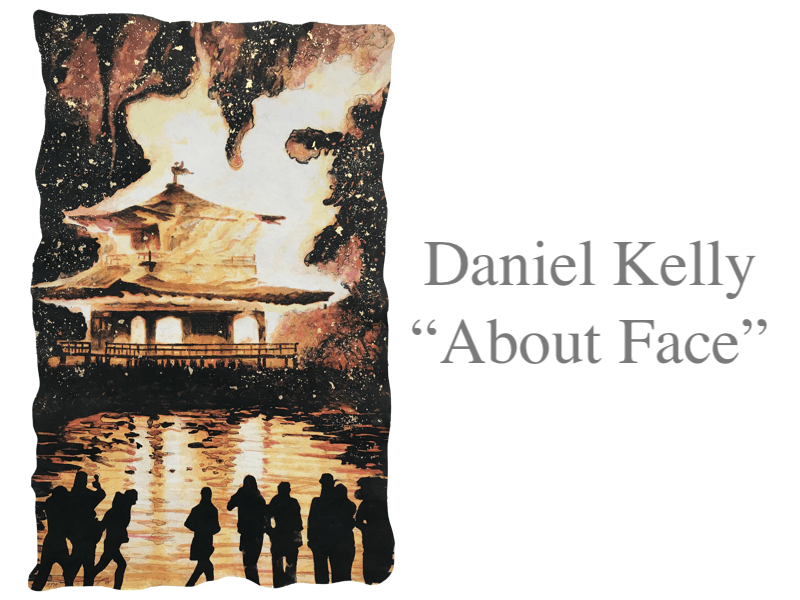 DanielKelly_aboutface1