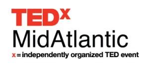TEDx MidAtlantic