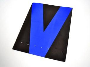 base-v_v1_a