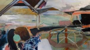 paint2012_2