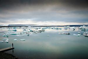Iceland-415.jpg