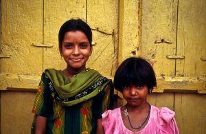 India597.jpg