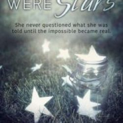 #GuestPost: Melanie McFarlane's role in post-apocalyptic Dome 1618