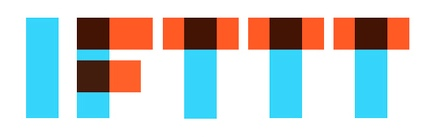 Use IFTTT for Instagram and Social Media Automation