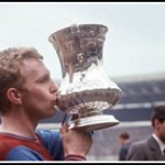 The magic of the FA Cup – Making dreams disappear