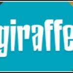 Review: Giraffe Restaurant Chelmsford