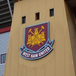 Can West Ham lower Season Ticket prices?
