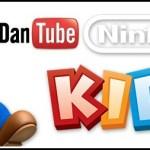 Vlog: The #NintendoKids event – A Nintendo Vlog
