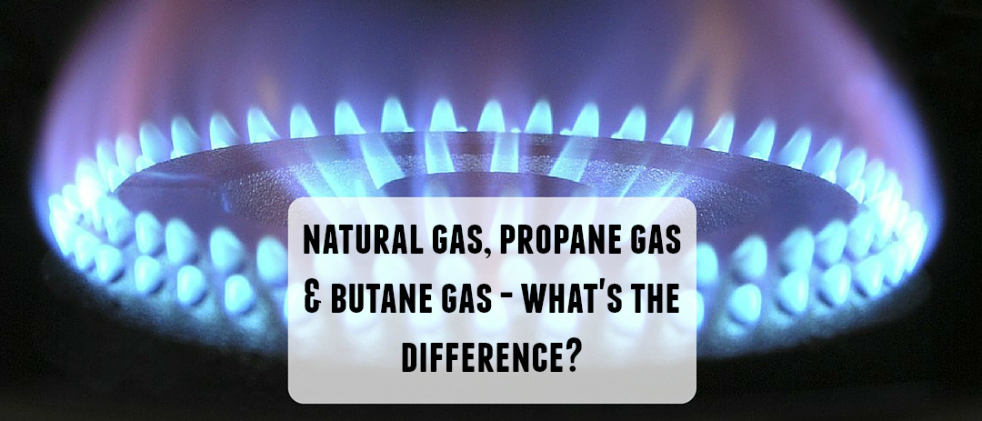 natural gas propane gas and butane gas what 39 s the. Black Bedroom Furniture Sets. Home Design Ideas