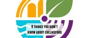 8 things you didn't know about Chelmsford