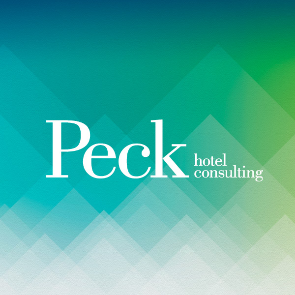 Peck Hotel Consulting