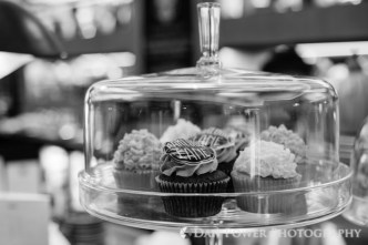 Cupcakes! - Street Photography