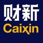 Caixin online