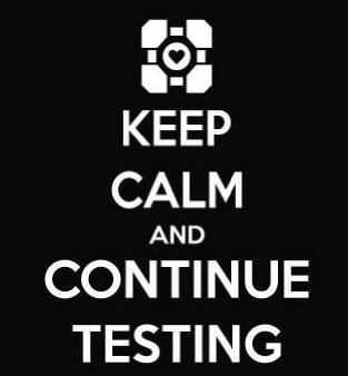 continue-testing.jpg