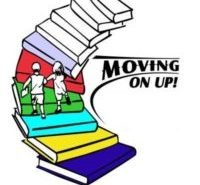 movingup