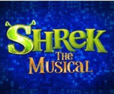 shrek-the-musical-1316691388
