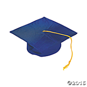 childs-blue-graduation-cap-38_611