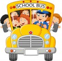 school-bus-icon-e1440309742926