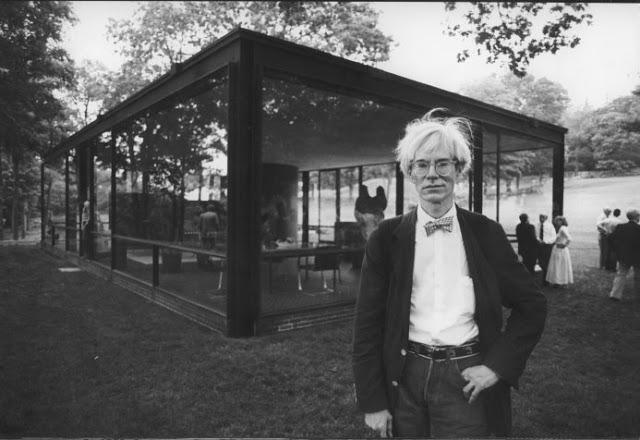 Glass-House-Andy-Warhol-Philip-Johnson