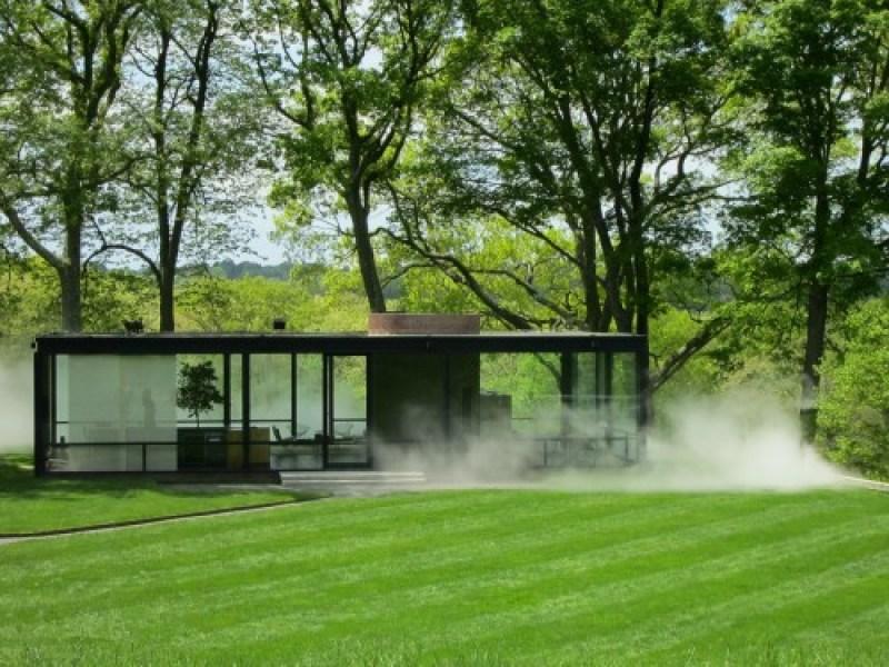 Glass-House-Veil-Philip-Johnson
