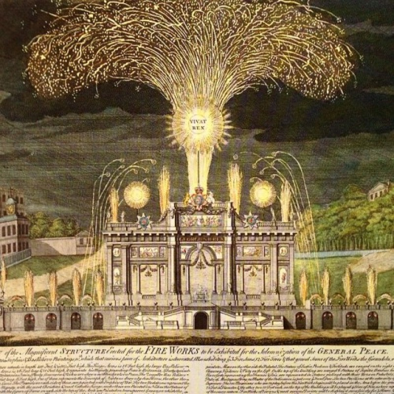 Fireworks-1749