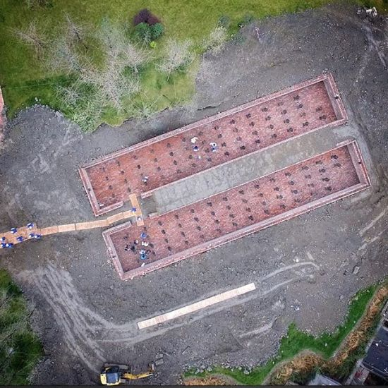 Aerial-Shot-Terracotta-Daughters-Tomb-Site-Prune-Nourry