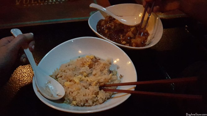030 chinese food